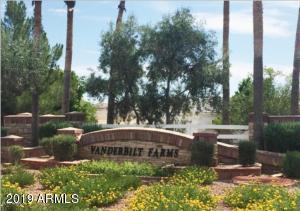 16310 W HILTON Avenue, 124, Goodyear, AZ 85338