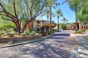 6900 E PRINCESS Drive, 1178, Phoenix, AZ 85054