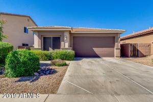 106 W STANLEY Avenue, San Tan Valley, AZ 85140
