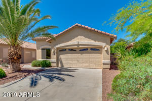 12608 W BIRD Lane, Litchfield Park, AZ 85340