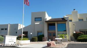 5518 E Lindstrom Ln. Lane, 1034, Mesa, AZ 85215
