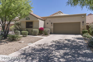 23785 N 75TH Place, Scottsdale, AZ 85255