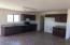 11826 S 208TH Drive, Buckeye, AZ 85396