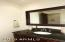 11343 E Appaloosa Place, Scottsdale, AZ 85259