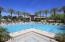 Stonegate Community Pool
