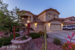 44252 W MESCAL Street, Maricopa, AZ 85138