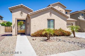 13306 W FLOWER Street, Litchfield Park, AZ 85340