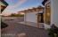 2325 N MITCHELL Street, Phoenix, AZ 85006