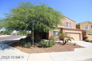 23674 W PECAN Road, Buckeye, AZ 85326