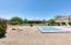 12173 E Mission Lane, Scottsdale, AZ 85259