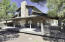 3372 STONEBRIDGE Trail, Heber, AZ 85928
