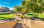 1251 E SALADO Circle, Mesa, AZ 85203