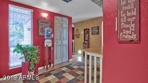 793 E PEPPER Drive, Casa Grande, AZ 85122