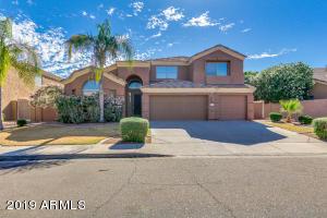 13537 N 97TH Way, Scottsdale, AZ 85260