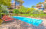 2 outdoor community pools