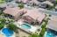 4410 E KIRKLAND Road, Phoenix, AZ 85050