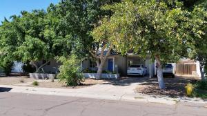 1230 W 9TH Street, Tempe, AZ 85281