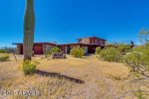 2228 N GOLDFIELD Road, Apache Junction, AZ 85119