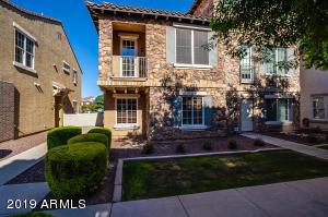 910 S ANNIE Lane, Gilbert, AZ 85296