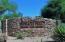 23014 N COUNTRY CLUB Trail, Scottsdale, AZ 85255