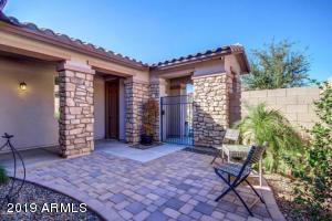 2487 E ARIS Drive, Gilbert, AZ 85298