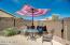4756 E Bighorn Avenue, Phoenix, AZ 85044