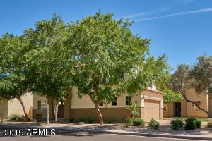 643 E EL PRADO Road, Chandler, AZ 85225