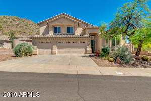 21250 N 17TH Place, Phoenix, AZ 85024