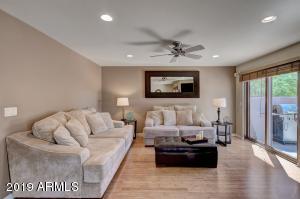 6159 E Indian School Road, 103, Scottsdale, AZ 85251
