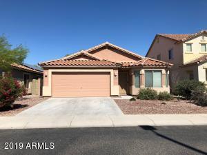 3539 S 257TH Lane, Buckeye, AZ 85326