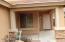 16538 W STATLER Street, Surprise, AZ 85388