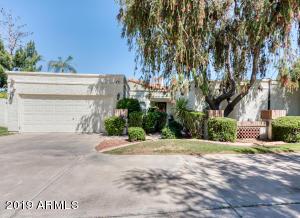 8310 E San Bernardo Drive, Scottsdale, AZ 85258