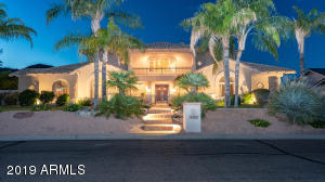 3302 E TONTO Drive, Phoenix, AZ 85044