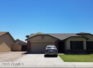 4407 E Meadow Lark Way, San Tan Valley, AZ 85140