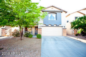 31000 N BRAMWELL Avenue, San Tan Valley, AZ 85143