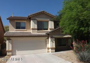 730 E MADDISON Street, San Tan Valley, AZ 85140