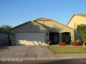 1748 W DESERT MOUNTAIN Drive, Queen Creek, AZ 85142