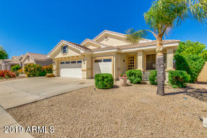 7026 W IRMA Lane, Glendale, AZ 85308