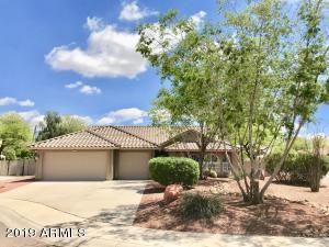 29009 N 46TH Place, Cave Creek, AZ 85331