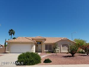 6628 E PRESIDIO Street, Mesa, AZ 85215