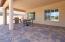 16648 W SHERIDAN Street, Goodyear, AZ 85395