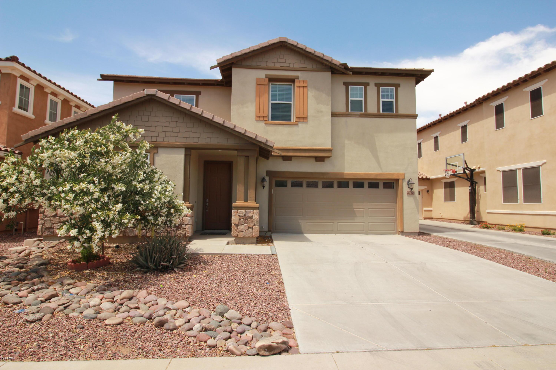 Photo of 9120 S ROBERTS Road, Tempe, AZ 85284