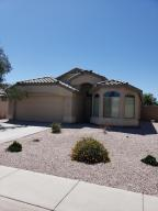 5016 S ROVEY Parkway, Buckeye, AZ 85326