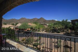 Property for sale at 13955 E Yucca Street, Scottsdale,  Arizona 85259