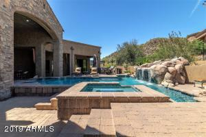 4327 N SONORAN HEIGHTS Circle, Mesa, AZ 85207