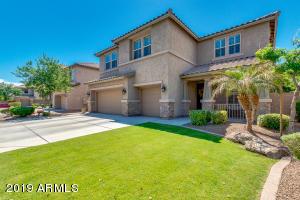 10917 E SOLINA Avenue, Mesa, AZ 85212