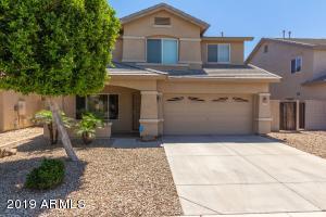 11609 W JACKSON Street, Avondale, AZ 85323