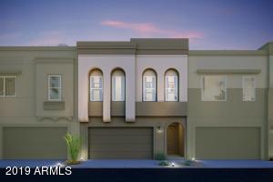 23065 N 75TH Street, Scottsdale, AZ 85255