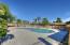 9136 E GELDING Drive, Scottsdale, AZ 85260