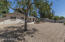 8331 E RANCHO VISTA Drive, Scottsdale, AZ 85251